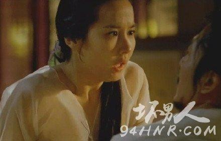 韓國電影方子傳未刪減版哪里有 方子傳高清無碼截圖讓人浮想聯翩_壞男人網