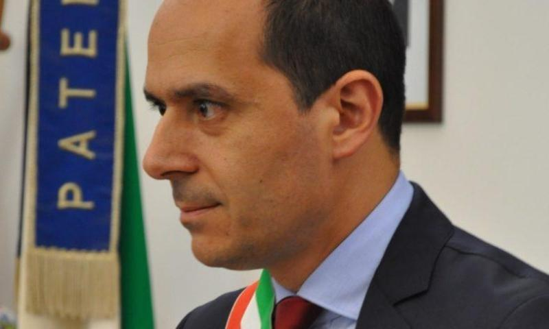 Imu 2014, il Comune ha incassato circa 4 milioni 270 mila euro
