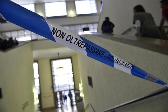 Strage di Milano: domani fiaccolata al tribunale di Catania