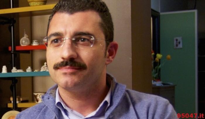 """""""Vogliono aumentare di nuovo l'Irpef allo 0,8%: azione insensata del sindaco"""""""