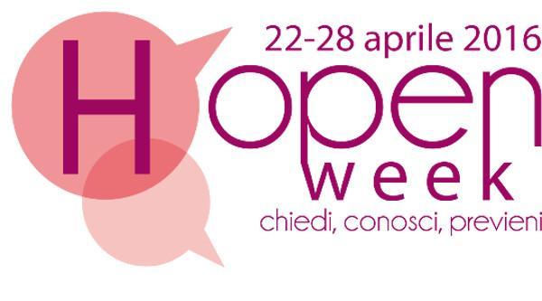 "Da venerdì ospedali in ""rosa"": visite gratis per le donne in 170 strutture"