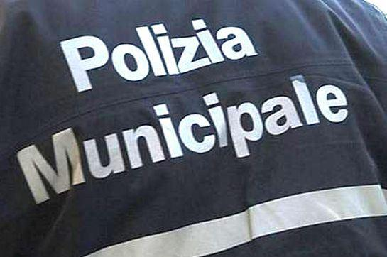 CATANIA: Al via le domande per l'assunzione di trenta vigili urbani