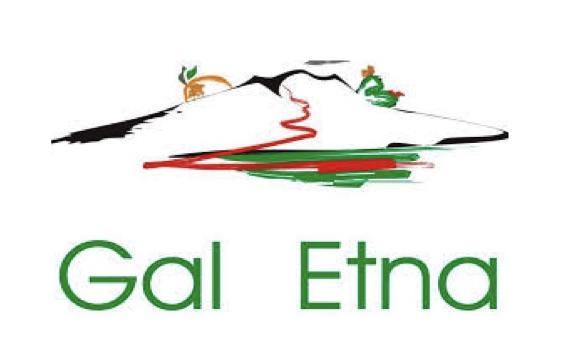 Il Comune di Paternò entrerà a far parte del Gal