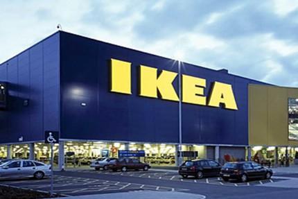 IKEA invita i clienti a restituire i cancelletti PATRULL per il rischio di caduta dalle scale