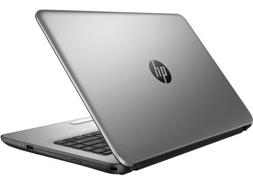 Maxi richiamo in tutto il mondo batterie HP per computer portatili: a rischio incendio. Nel mirino notebook venduti tra il 2013 e il 2015