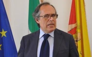 """Lidl, salvaguardare l'ampliamento di via Vittorio Emanuele"""