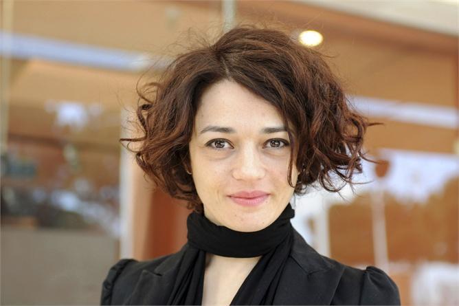 Catania concerto di Capodanno Carmen Consoli con la Notte della Taranta