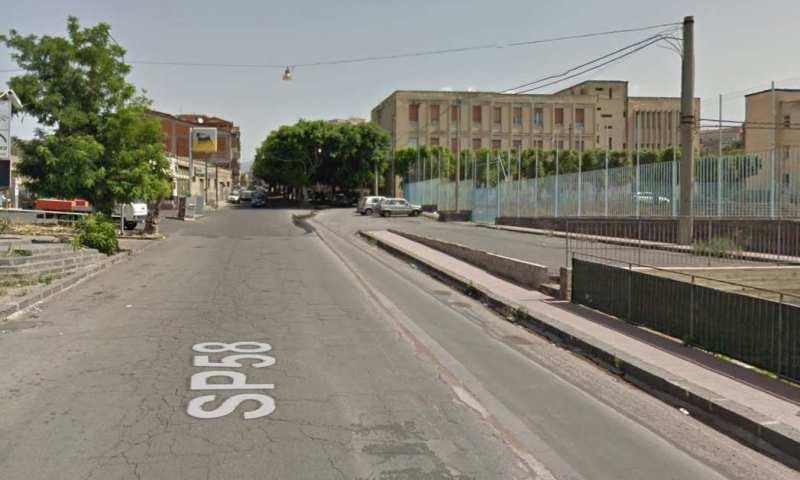 Affidati i lavori per il ripristino dell'impianto di pubblica illuminazione zona  via G. Verga