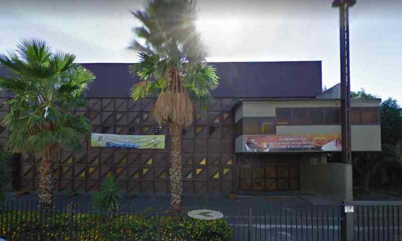 PATERNO': VISITA PASTORALE DELL'ARCIVESCOVO GRISTINA NELLA PARROCCHIA SAN BIAGIO – IL PROGRAMMA
