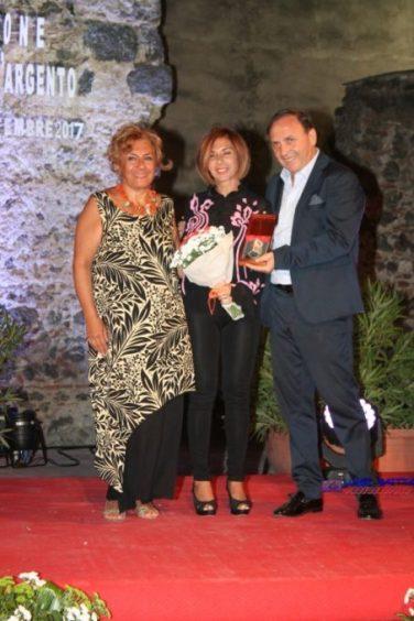 watermarked-TORRE D'ARGENTO 2017 (17)