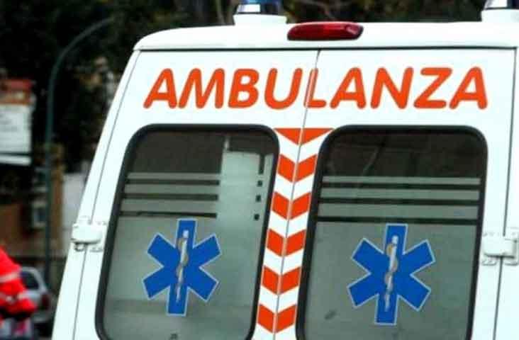 RAGUSA: Schianto in moto, muore una 25enne di Comiso