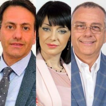 """PATERNO': Comunicato del gruppo """"Paternò On"""""""