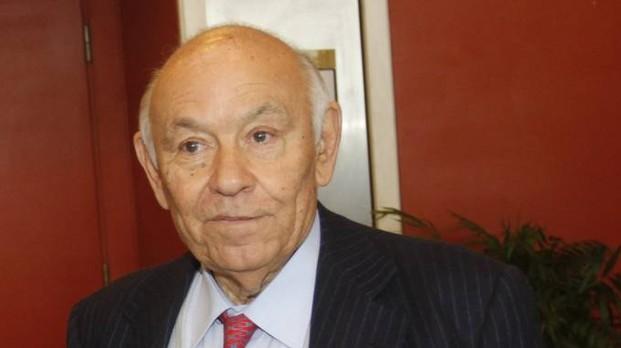 E' morto l'imprenditore Ligresti: era nato a Paternò 86 anni fa