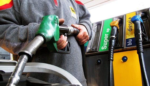 I benzinai annunciano la chiusura da domani, 25 marzo