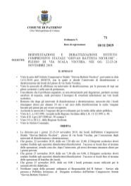 ordinanza 71