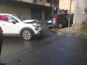 2 incidente