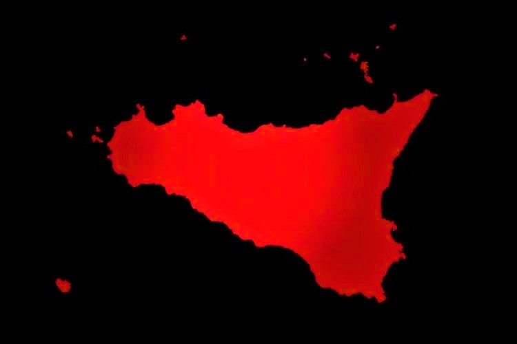 Lombardia e Sardegna in zona arancione, nuove ordinanze dopo rettifica dati