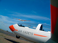 ATC Glider