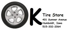 ok-tire-store