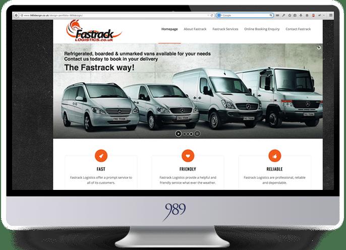 989design-fastracklogistics-website01