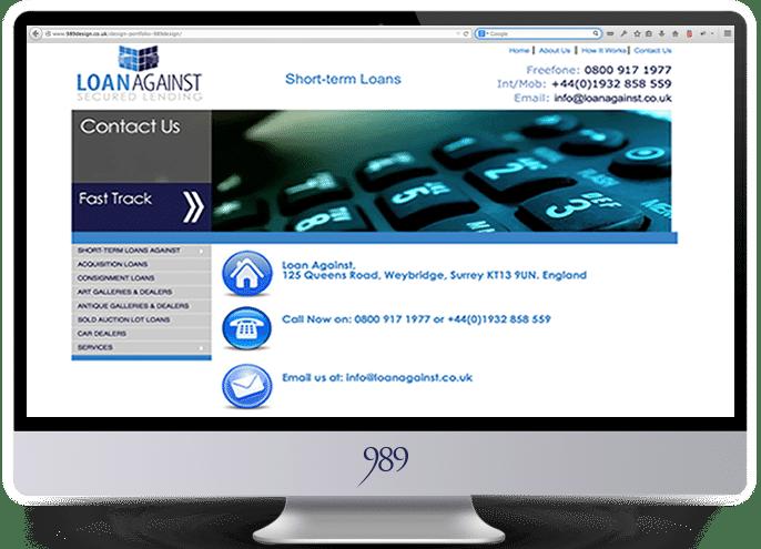 989design-loanagainst-website04