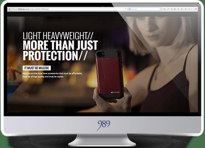 989design-muzzbe-website01