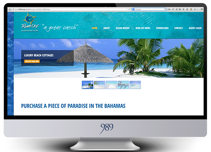 989design-rumcayresorts-website01