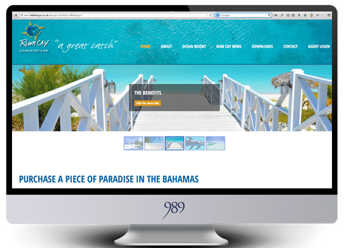 989design-rumcayresorts-website05