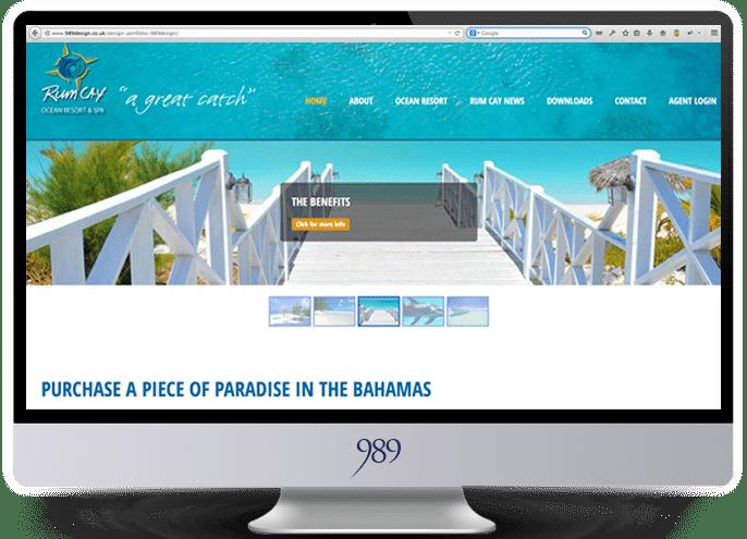 989design-rumcayresorts-website05
