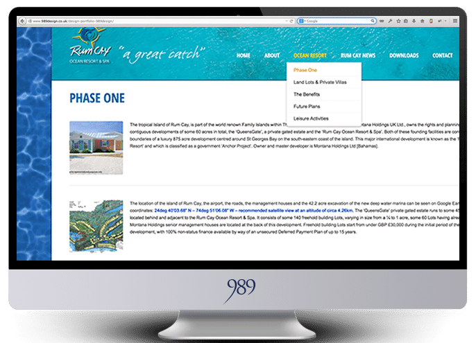 989design-rumcayresorts-website06