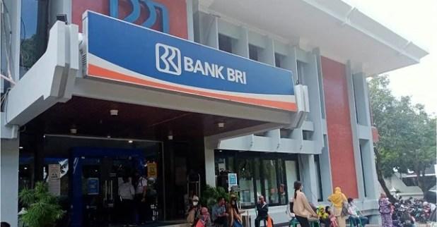 Tabel Angsuran Pinjaman Jaminan Sertifikat Rumah di BRI ...