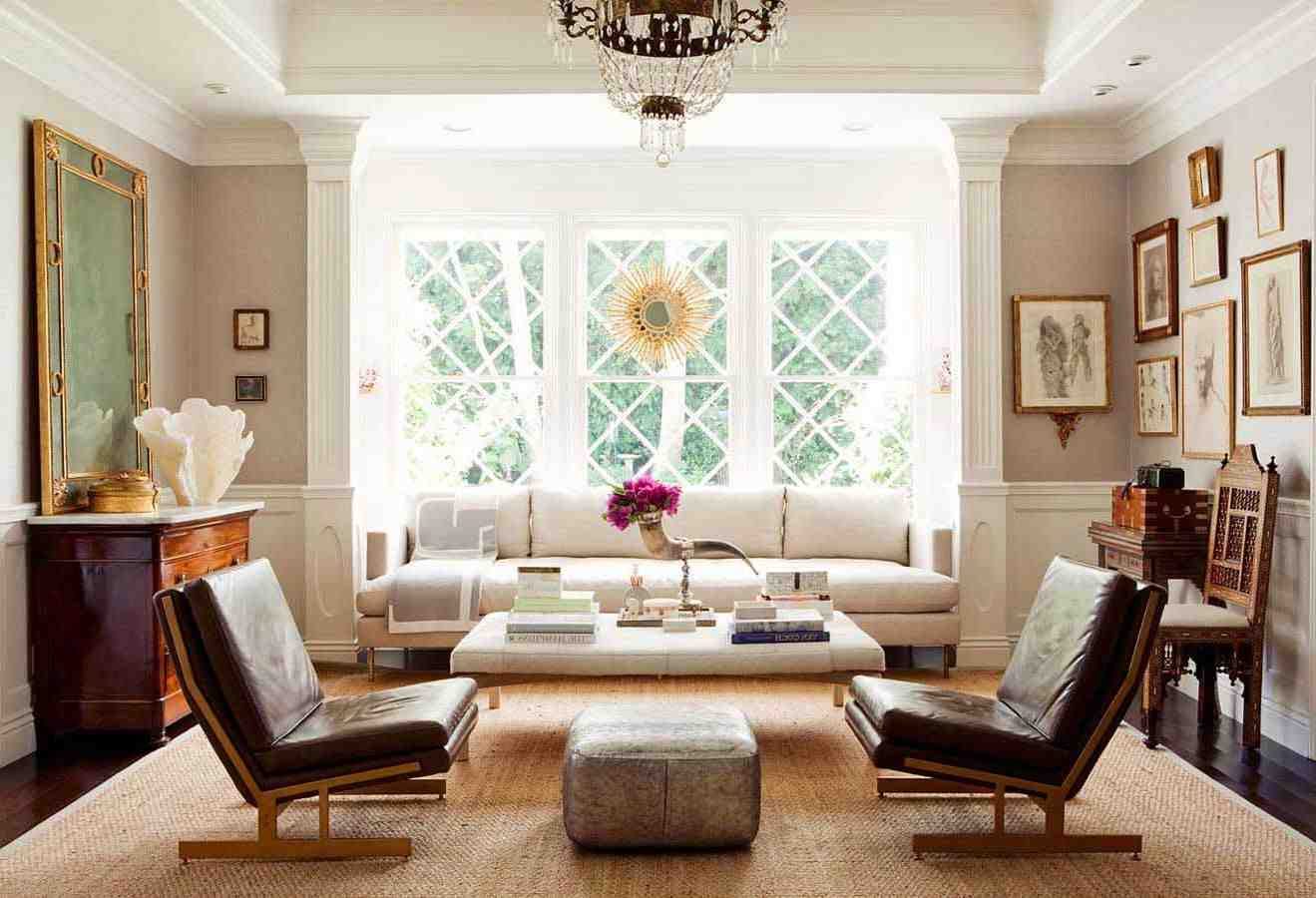 Feng Shui 101 How To Increase Positive Energy In Your Living Room Part 62