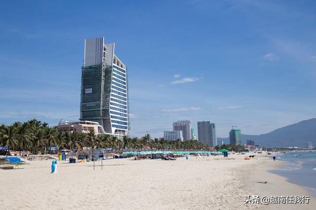 越南峴港10大游覽景點 - 9900 旅遊頻道