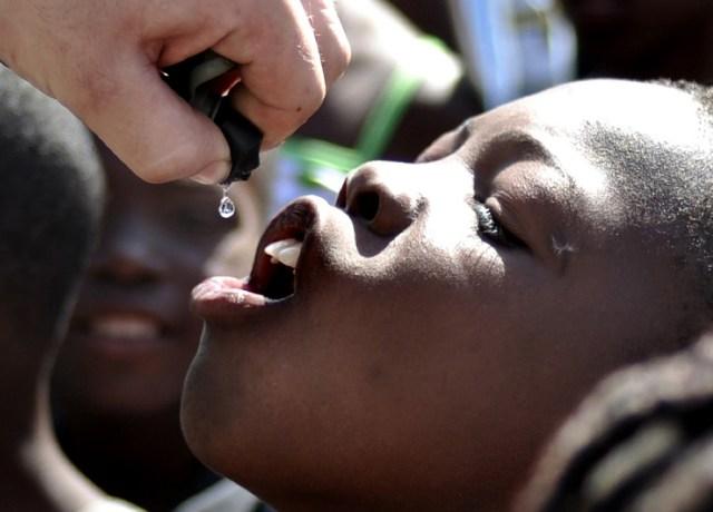 Znalezione obrazy dla zapytania brak wody zdjecia