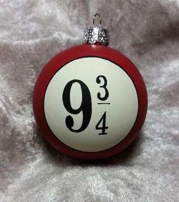 Beautiful Christmas Tree Ornaments Ideas You Must Have 31