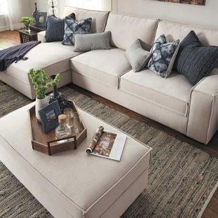 Comfortable Ashley Sectional Sofa Ideas For Living Room 29