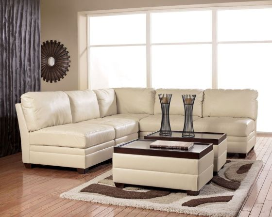 Comfortable Ashley Sectional Sofa Ideas For Living Room 38