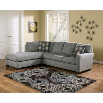 Comfortable Ashley Sectional Sofa Ideas For Living Room 52