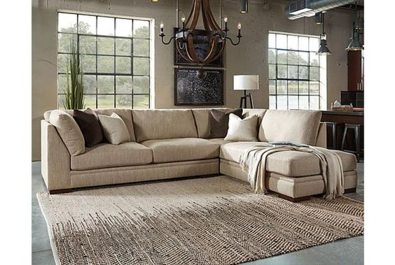 Comfortable Ashley Sectional Sofa Ideas For Living Room 66