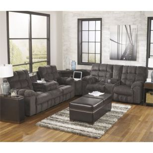 Comfortable Ashley Sectional Sofa Ideas For Living Room 71