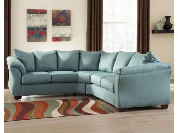 Comfortable Ashley Sectional Sofa Ideas For Living Room 81