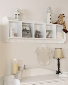 Creative Toy Storage Ideas for Small Spaces 25