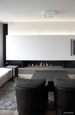 Incredibly Minimalist Contemporary Living Room Design Ideas 78