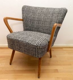 Modern Mid Century Lounge Chairs Ideas For Your Home 57