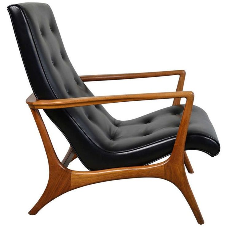 Modern Mid Century Lounge Chairs Ideas For Your Home 62