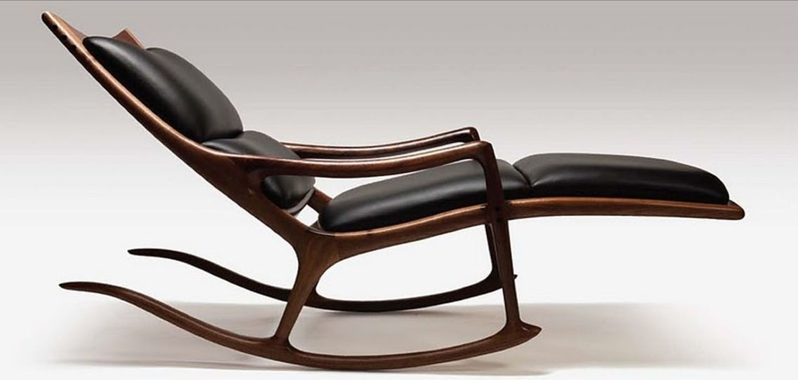 Modern Mid Century Lounge Chairs Ideas For Your Home 73