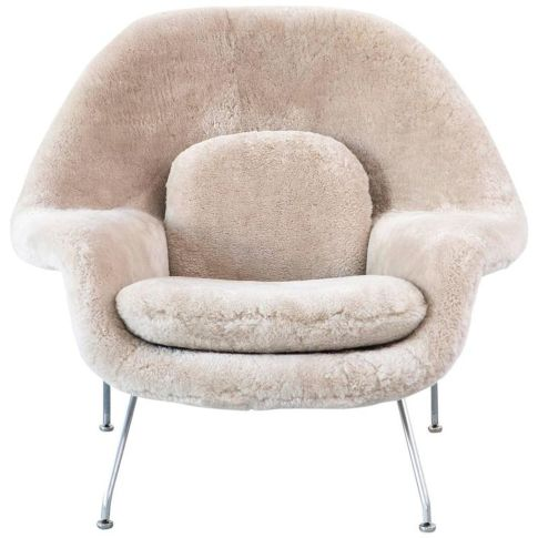 Modern Mid Century Lounge Chairs Ideas For Your Home 74