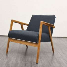 Modern Mid Century Lounge Chairs Ideas For Your Home 99