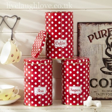 Beautiful Red Themed Kitchen Design Ideas For Christmas 38