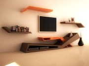 Inspiring Minimalist And Modern Furniture Design Ideas You Should Have At Home 94